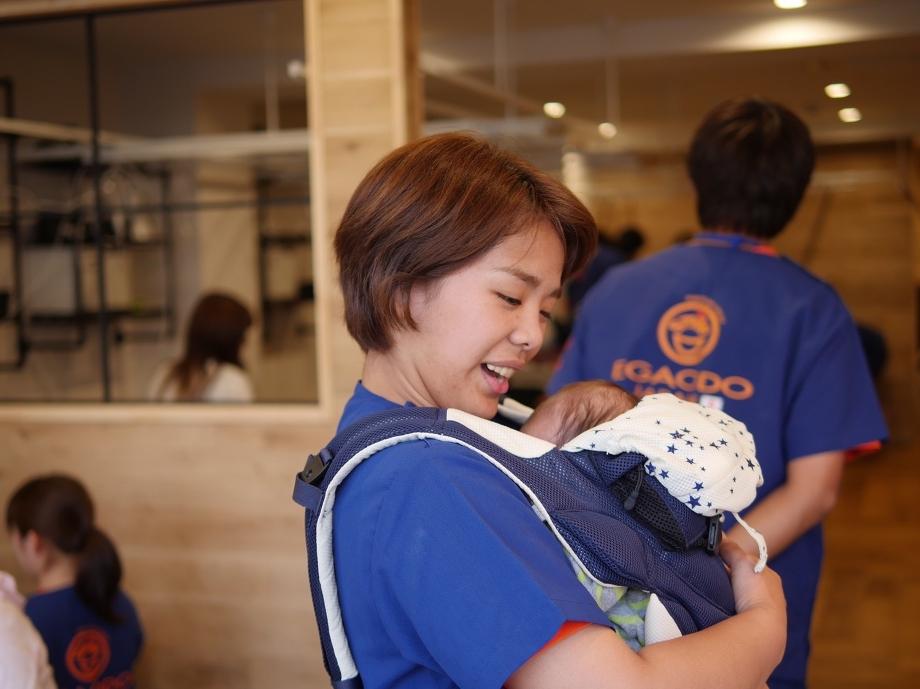 仙川プレオープン_170902_0407.jpg