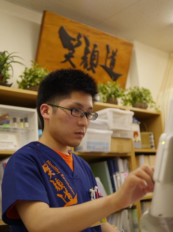 笑福_171204_0069.jpg
