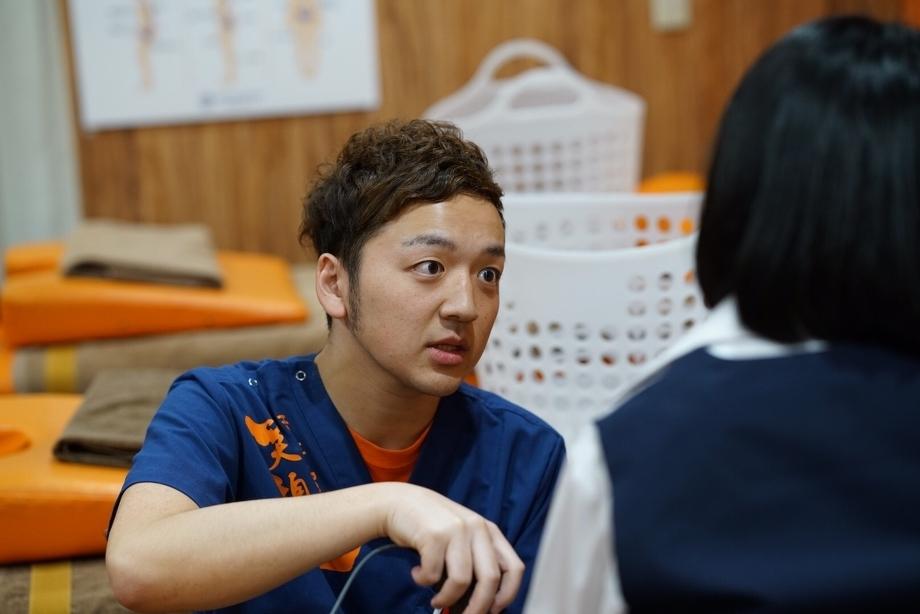 第2章  中村カメラマン_170925_0017.jpg